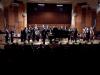 concertul-pentru-pian-si-orchestra-op-54-nr-1-r-schumann-1