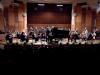 concertul-pentru-pian-si-orchestra-op-54-nr-1-r-schumann-10