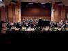 concertul-pentru-pian-si-orchestra-op-54-nr-1-r-schumann-3