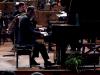 concertul-pentru-pian-si-orchestra-op-54-nr-1-r-schumann-6