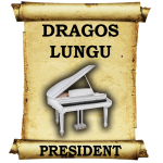 Icon Dragos Lungu copy