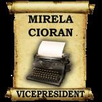 Icon Mirela Cioran copy