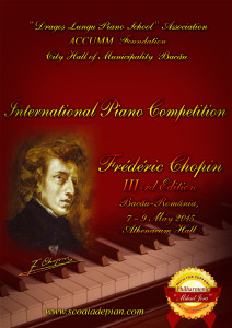 Afis Concurs Pian ENG 3 copy