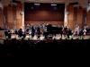 concertul-pentru-pian-si-orchestra-op-54-nr-1-r-schumann-11