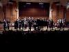 concertul-pentru-pian-si-orchestra-op-54-nr-1-r-schumann-2