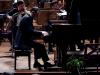 concertul-pentru-pian-si-orchestra-op-54-nr-1-r-schumann-5