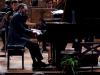 concertul-pentru-pian-si-orchestra-op-54-nr-1-r-schumann-7