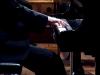 concertul-pentru-pian-si-orchestra-op-54-nr-1-r-schumann-8
