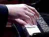 concertul-pentru-pian-si-orchestra-op-54-nr-1-r-schumann-9