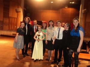 Gala Laureatilor (124)